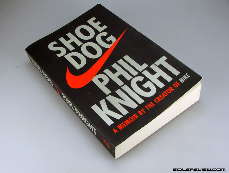 Shoe_dog_book_Nike