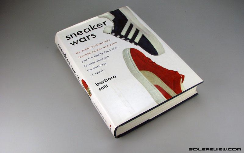 sneaker_wars_book