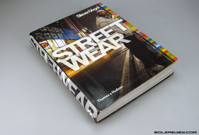 Street_wear_Steven_Vogel_book