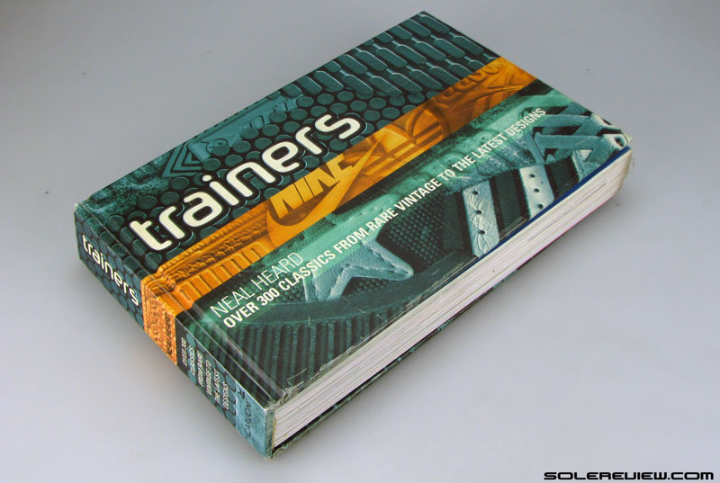 Trainers_neal_heard_book