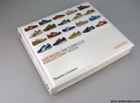 sneakers_collectors_guide_book