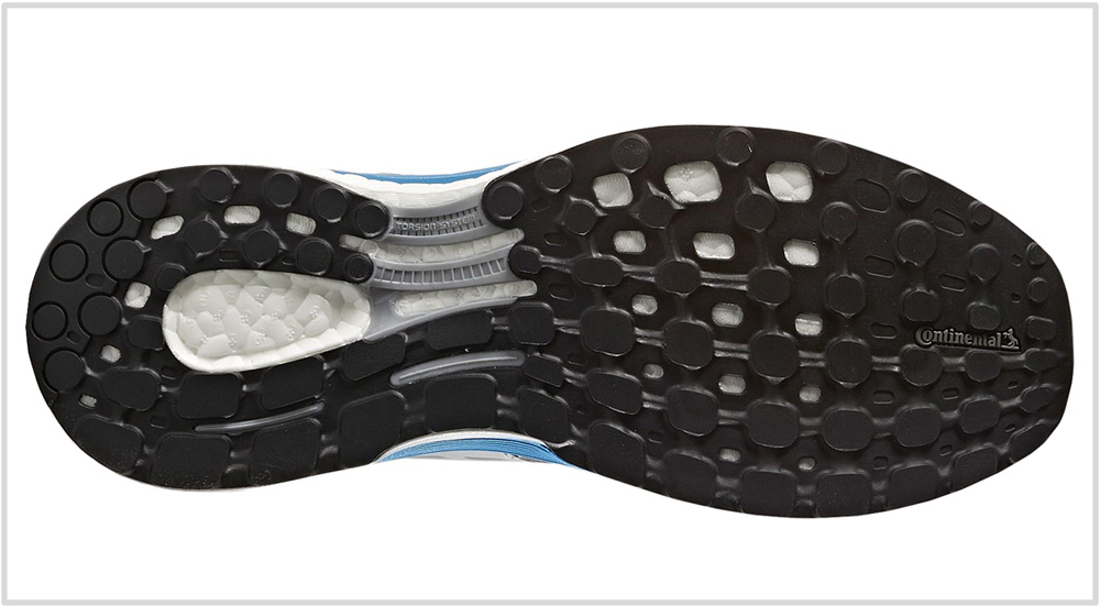 adidas_sequence_9_outsole