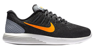 Nike Lunarglide 8 Review – Solereview d0ca91739