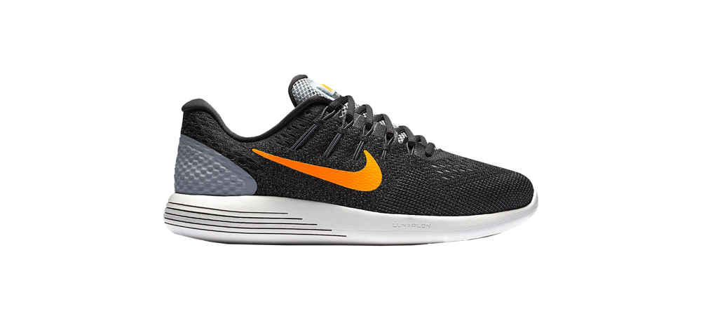 best website 63e6e 22f64 Nike Lunarglide 8 Review – Solereview