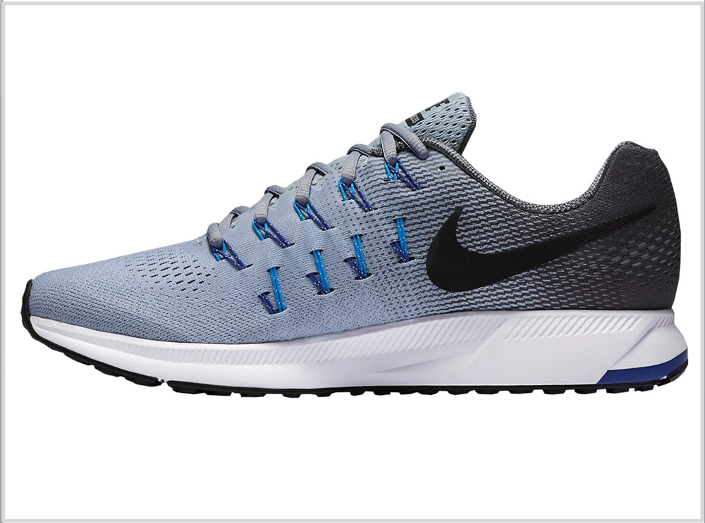 nike_pegasus_33_medial_side