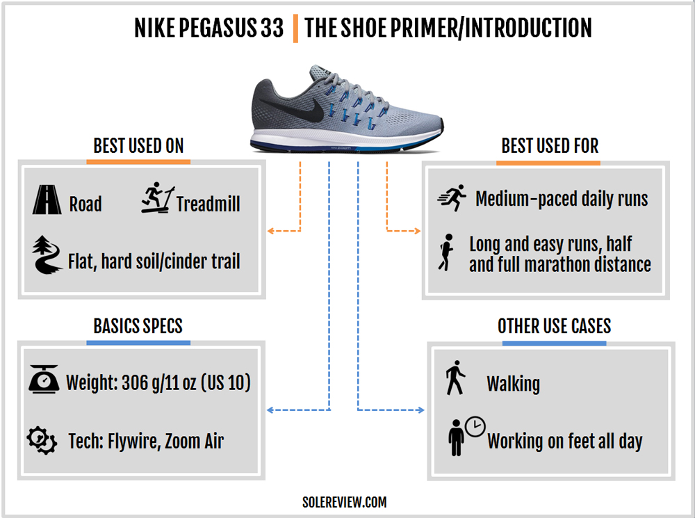 nike_pegasus_33_overview