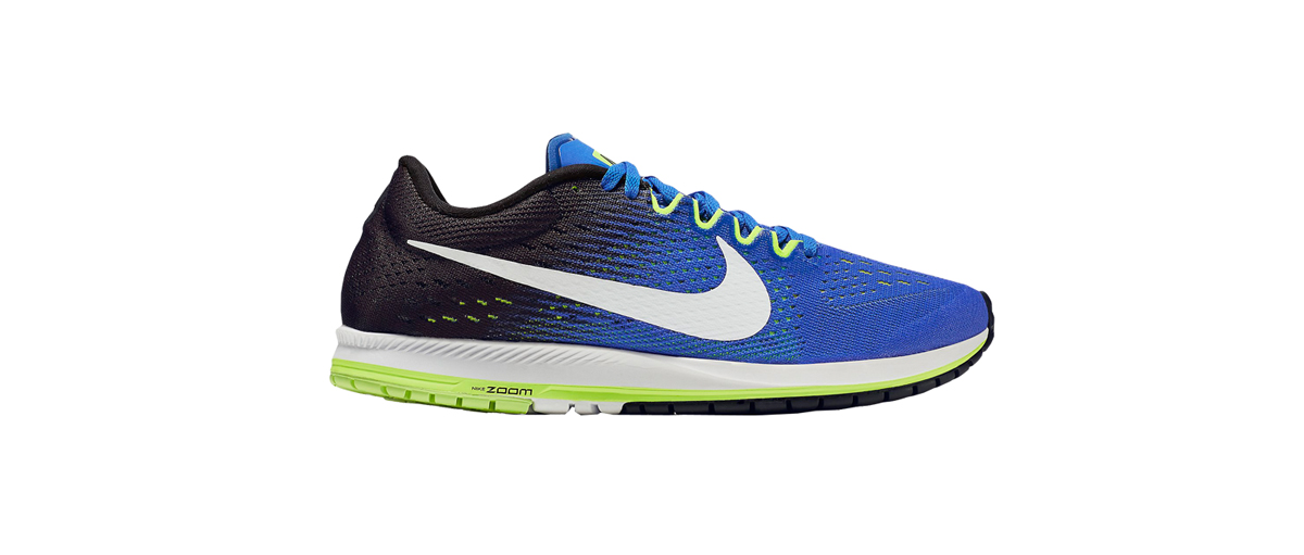 39d4f4b75fb7 Nike Zoom Streak 6 Review – Solereview