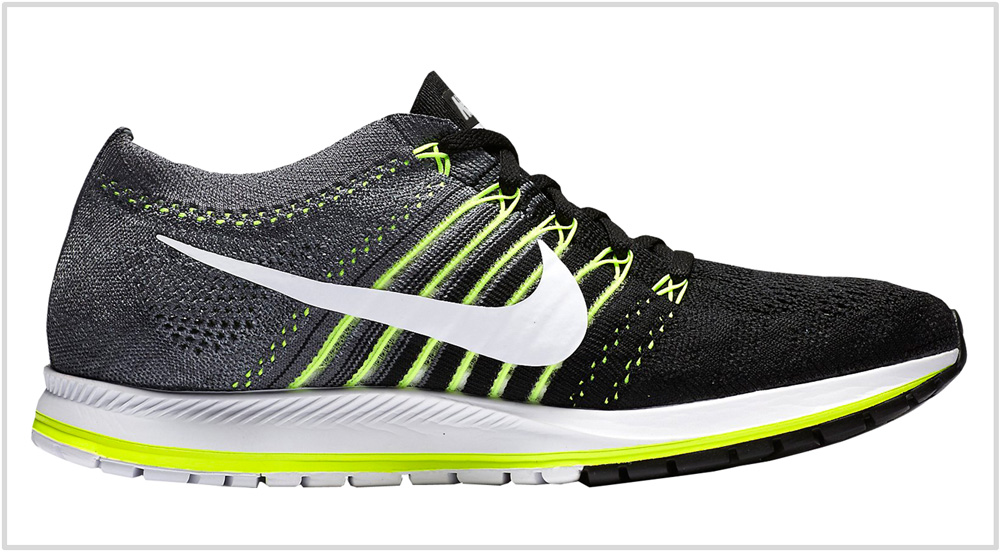quality reasonably priced sneakers Nike Zoom Streak 6 Review – Solereview
