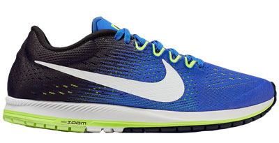 best cheap ee6dc 52662 Nike Zoom Streak 6 Review