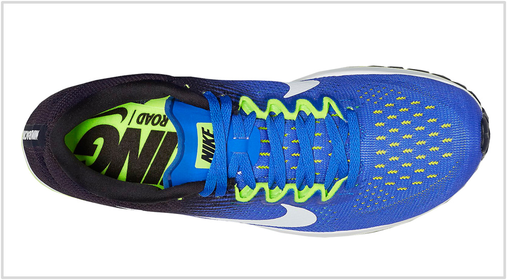 nike_zoom_streak_6_top