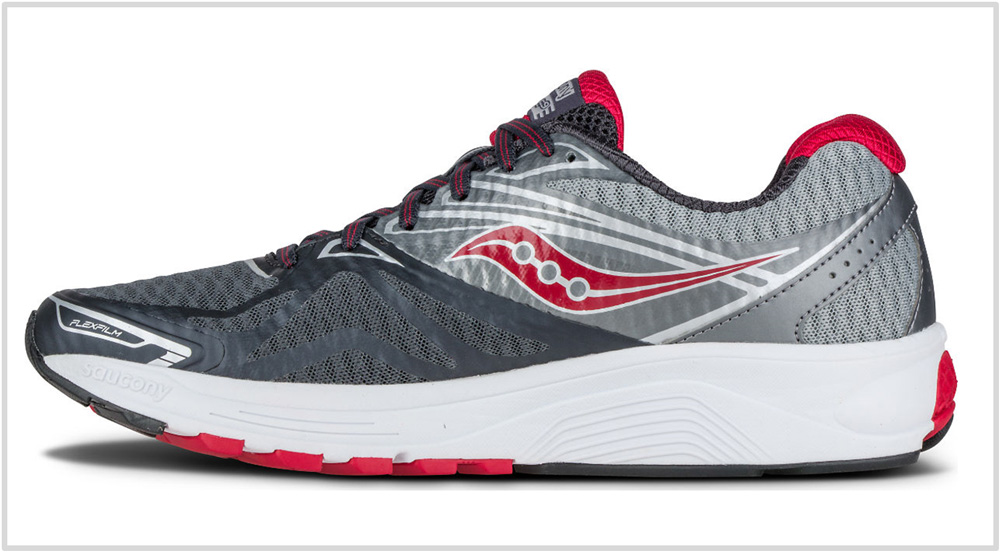 saucony_ride_9_side_profile