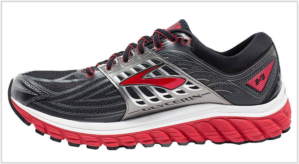 brooks_glycerin_14_upper_fit