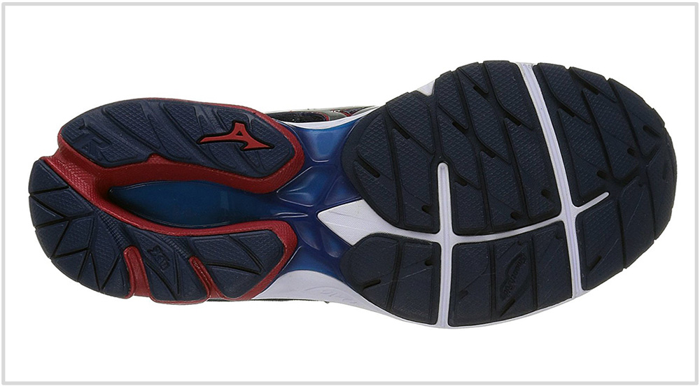 mizuno_wave_rider_20_outsole