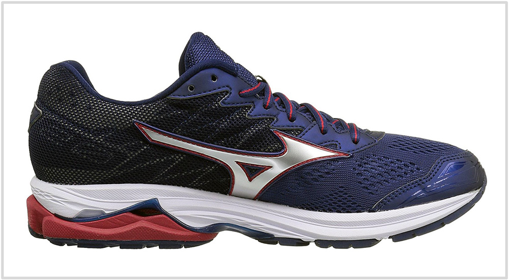 mizuno_wave_rider_20_upper