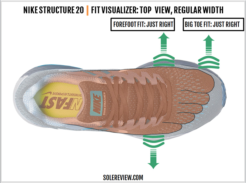 nike_structure_20_fit