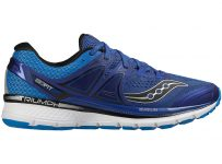 saucony_triumph_iso_3_home