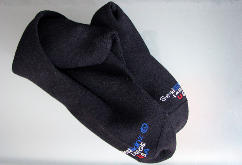 sealskinz_chilliblocker_socks