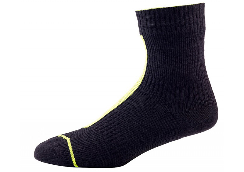 sealskinz_run_thin_ankle_socks