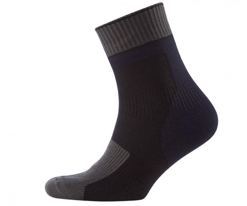 sealskinz_thin_-_ankle_length_socks_-hydrostop
