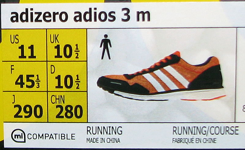 bcb11e4bc6af37 adidas size conversion chart – Men s shoes