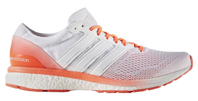 adidas boston boost 5