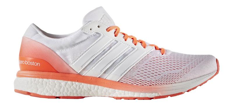 adidas_boston_boost_6
