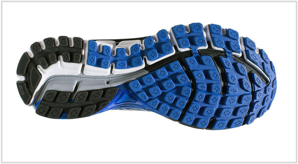 brooks_adrenaline_gts_17_outsole