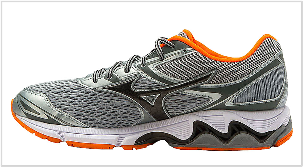 mizuno_wave_inspire_13_upper