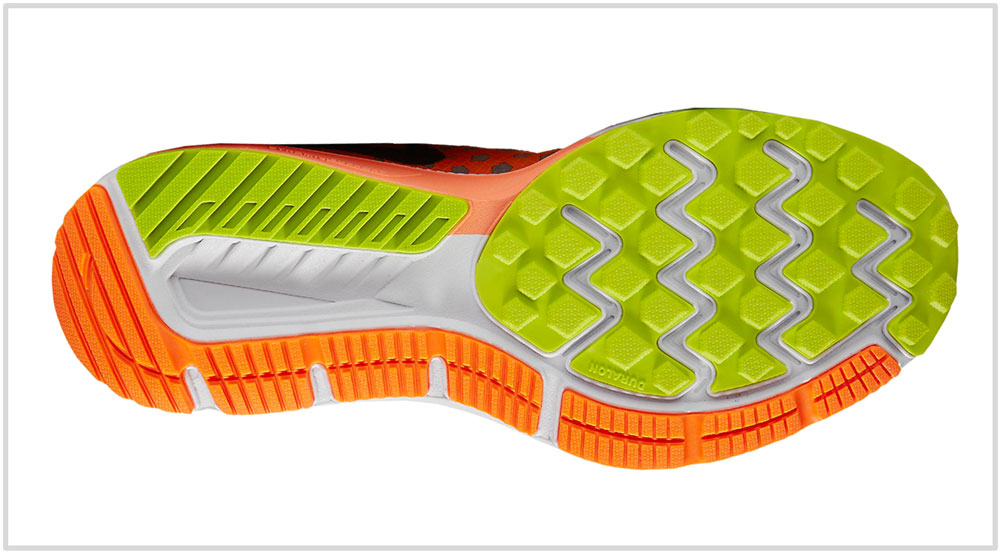 nike_air_zoom_span_outsole
