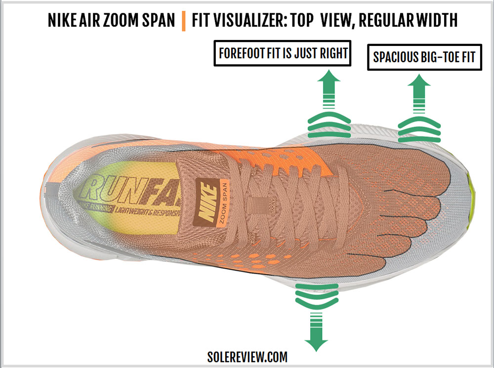 nike_air_zoom_span_upper_fit