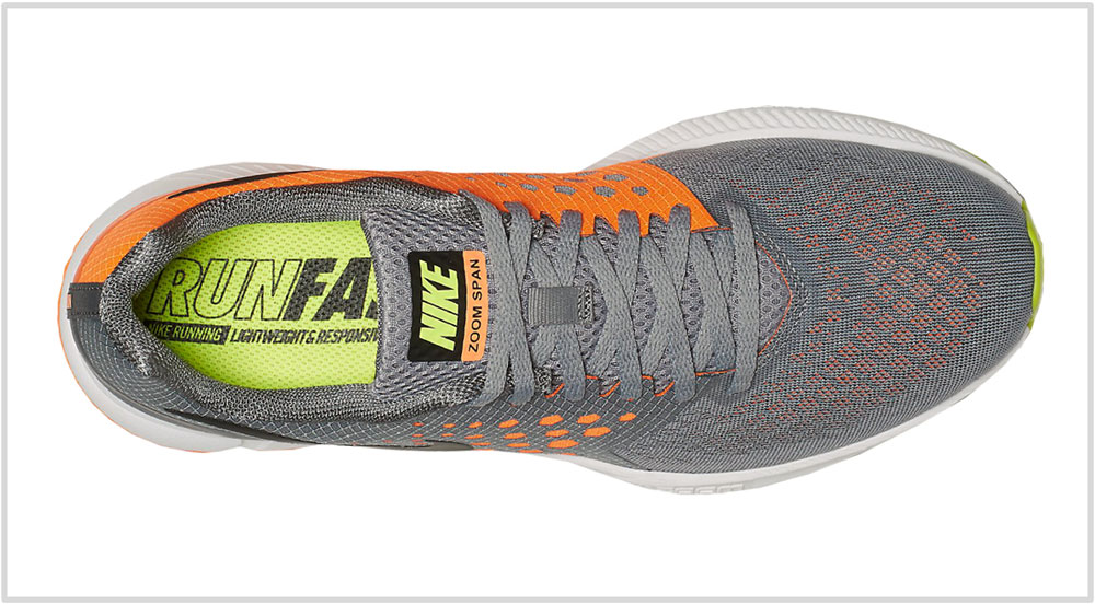nike_air_zoom_span_upper