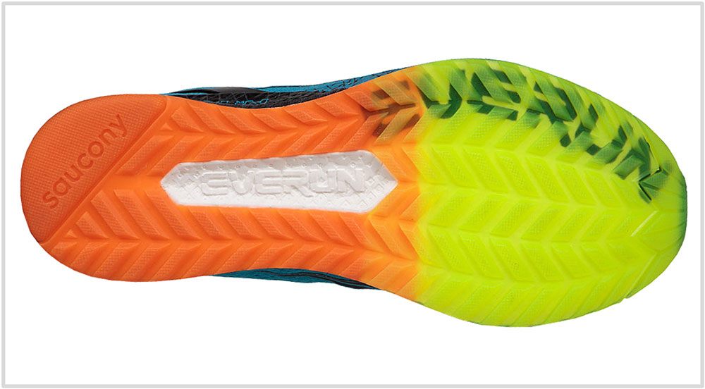 saucony_freedom_iso_outsole