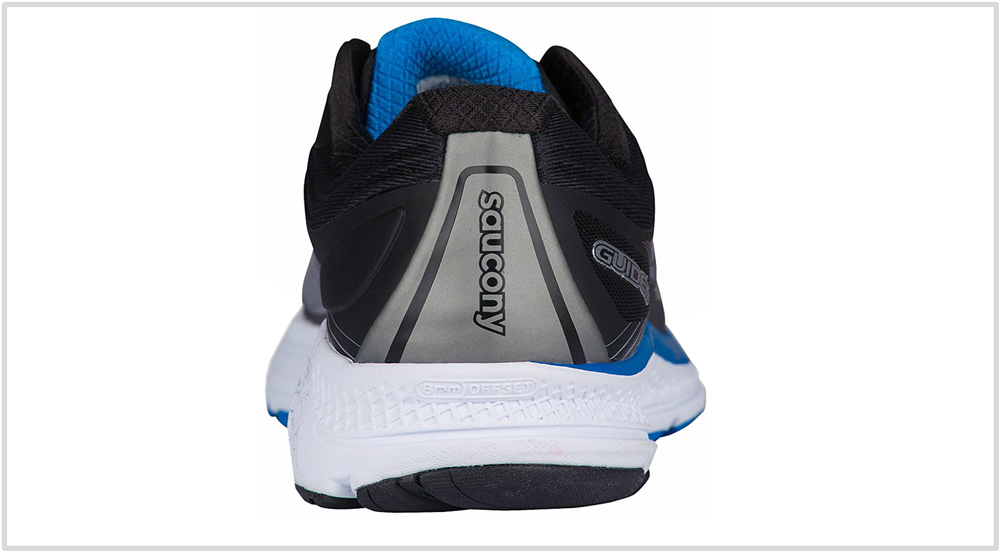 saucony_guide_10_upper_heel