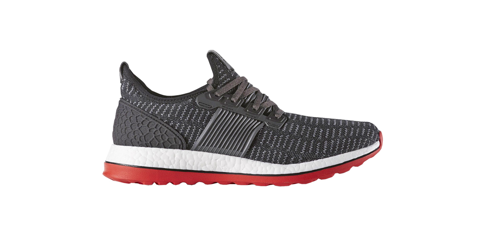 new product 80cc9 c1a81 adidas Pure Boost ZG Prime Review – Solereview
