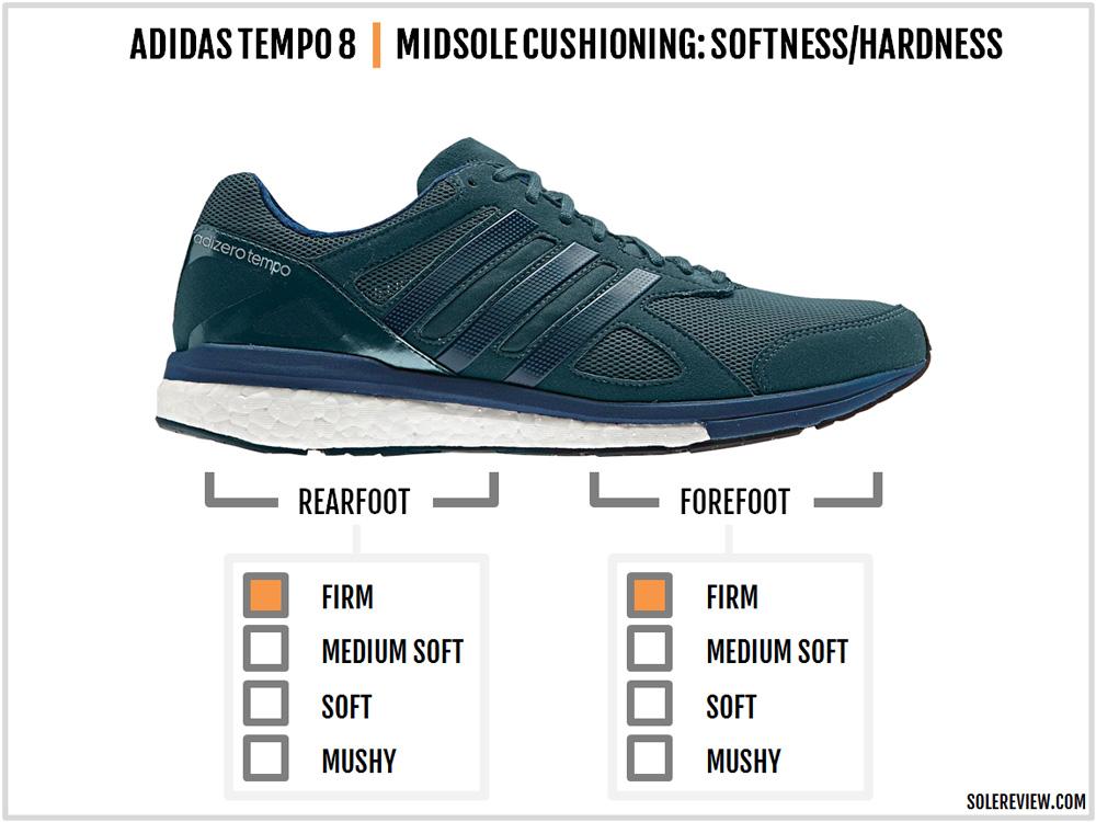 adidas_tempo_8_cushioning