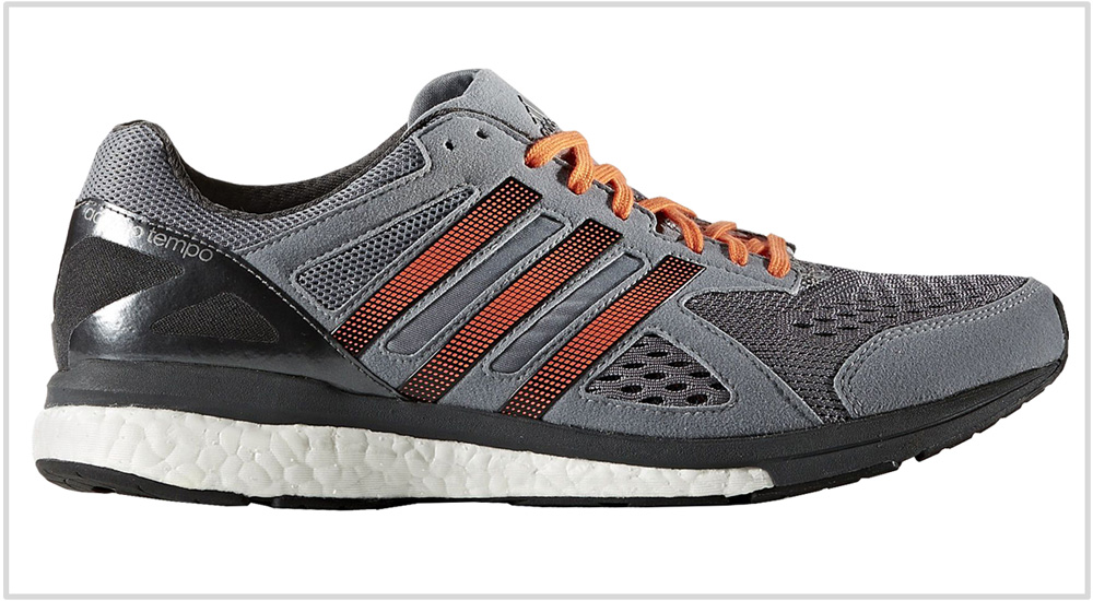 adidas_tempo_8_engineered_mesh