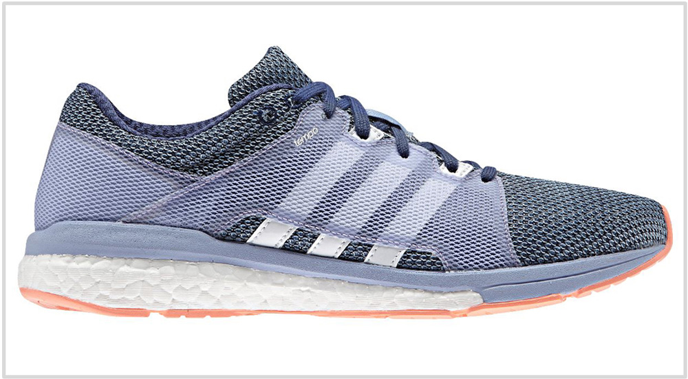 4c24c9e2719 adidas tempo boost 8 womens. The women s Tempo 8 ...