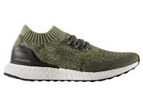 adidas_ultra_boost_uncaged_home