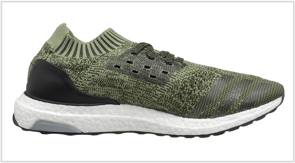 2386fa0e24f75 adidas Ultra Boost Uncaged Review – Solereview