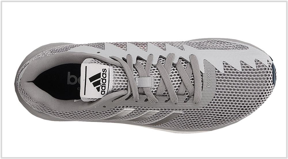adidas_vengeful_upper