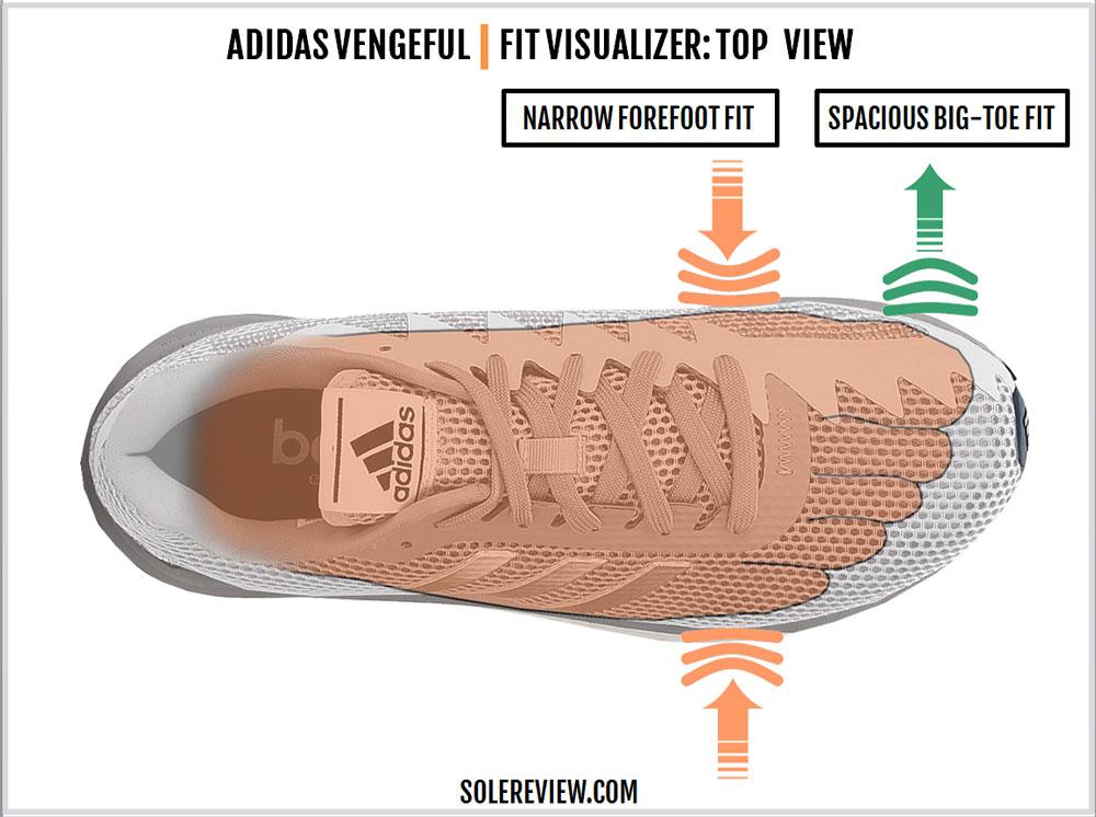 adidas_vengeful_upper_fit