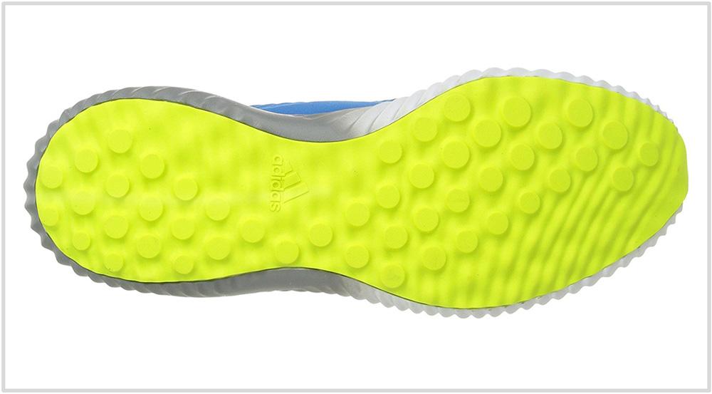 adidas_alphabounce_outsole