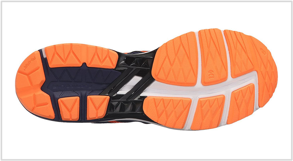 Asics_GT_1000_5_outsole