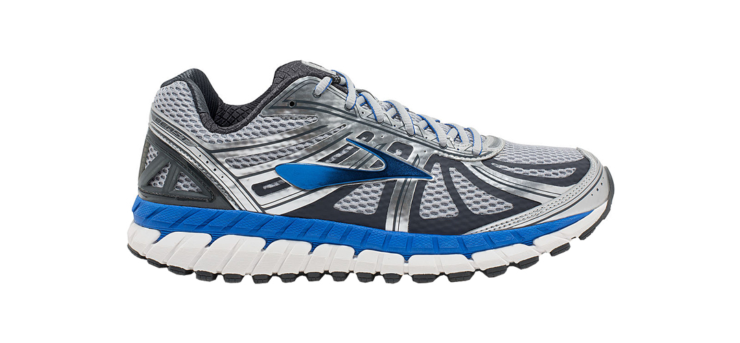c25be83787186 Brooks Beast 16 Review – Solereview