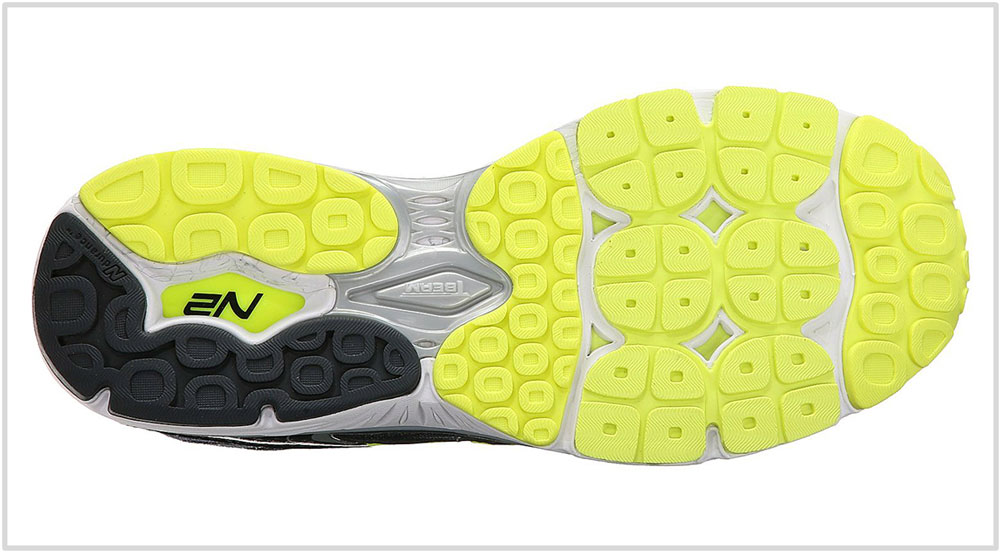New_Balance_1260V6_outsole