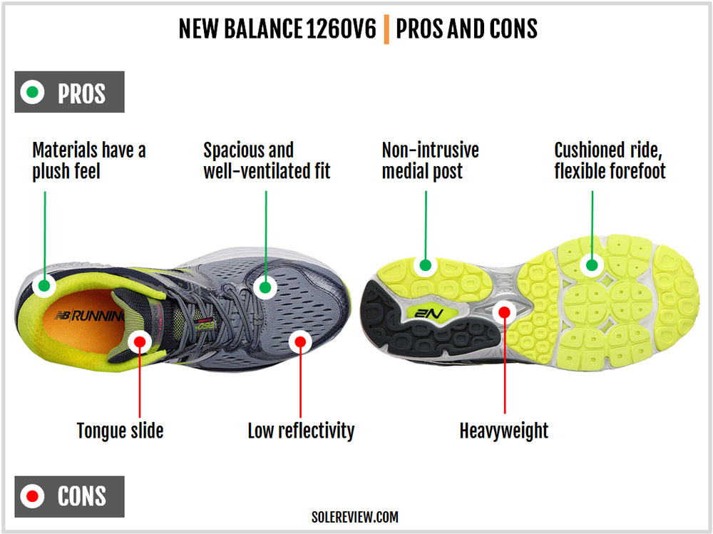 New_Balance_1260V6_pros_and_cons