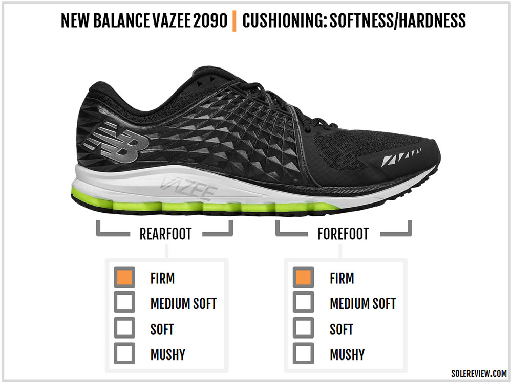 New_Balance_Vazee_2090_cushioning