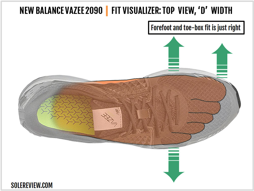 New_Balance_Vazee_2090_upper_fit