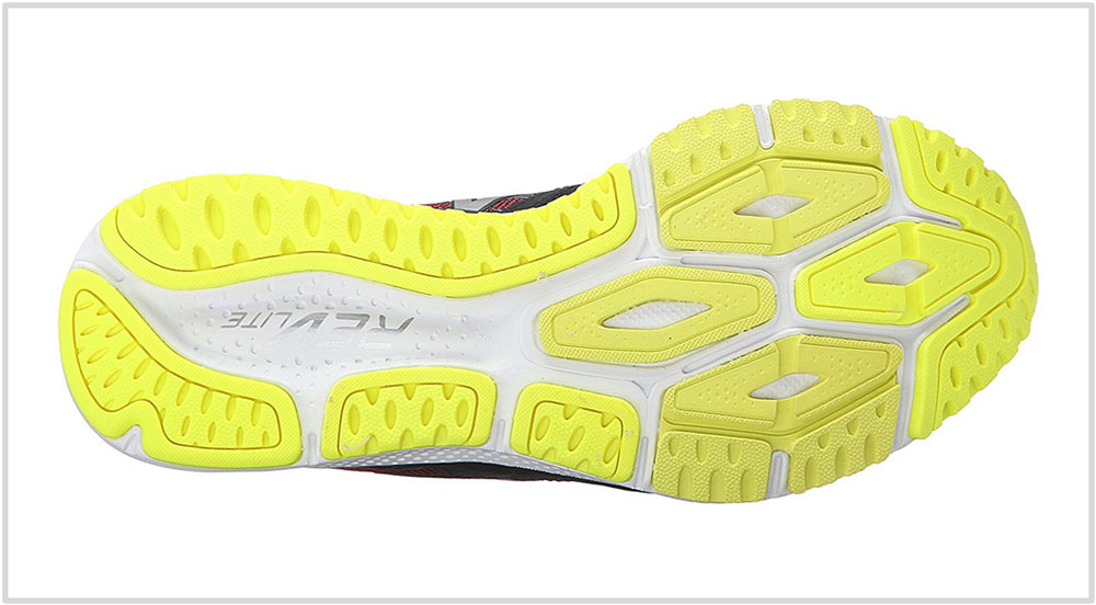 New_Balance_Vazee_Pace_V2_outsole