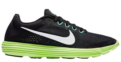 3544e0feb2c429 Nike Speed Lunaracer 4 Review – Solereview
